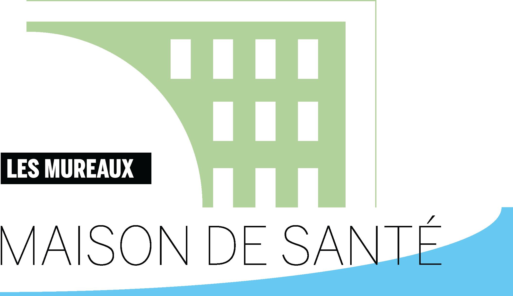 msp-logo-small