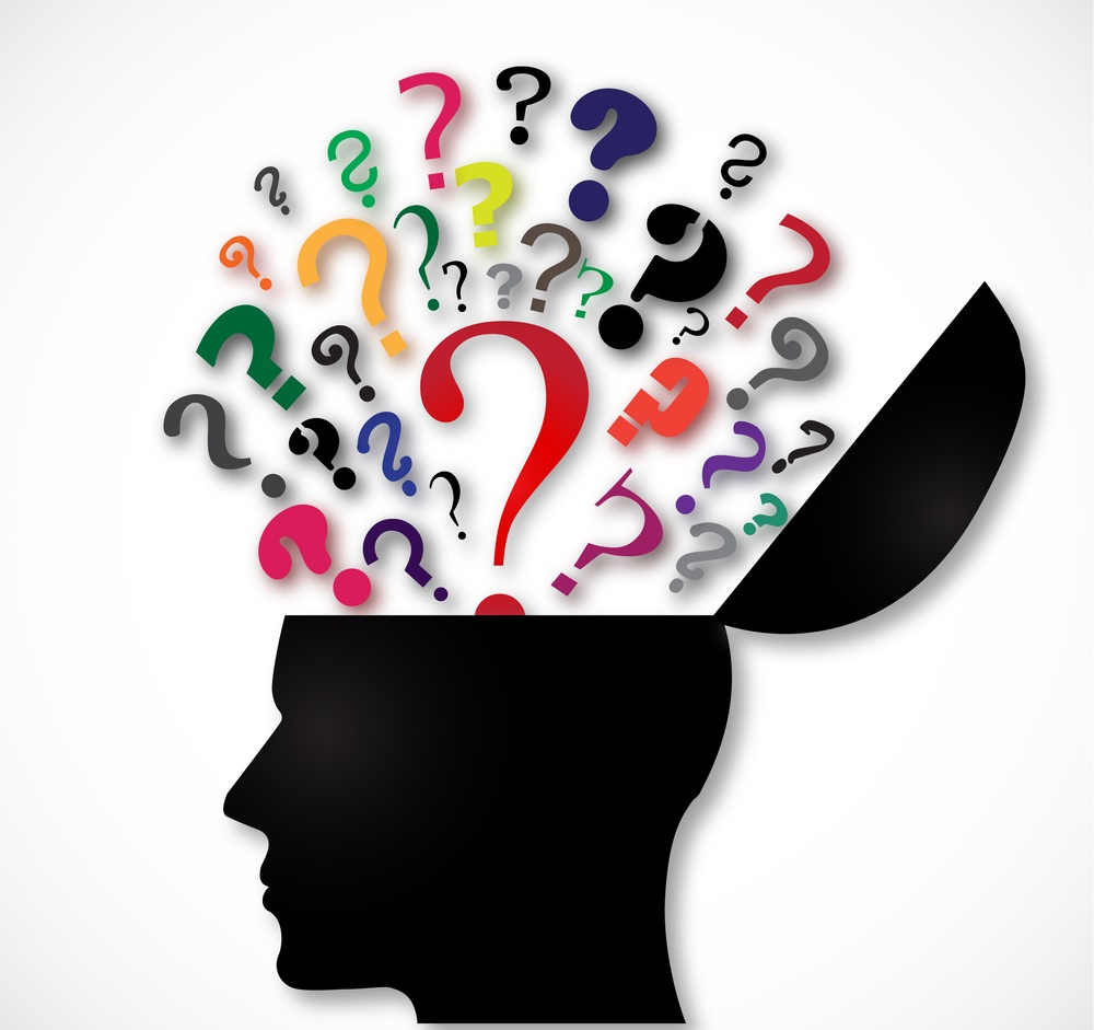 yoyo-blog-psychology-cover-image-
