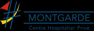 Centre hospitalier privé du Montgardé